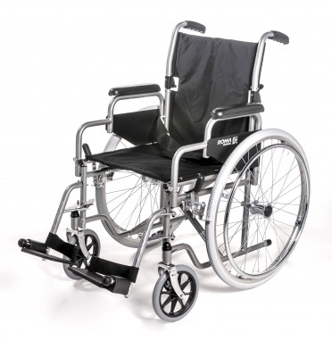 Roma 1000 Wheelchair