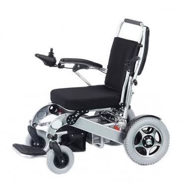 Freedom Chair A08L Electric Wheelchair