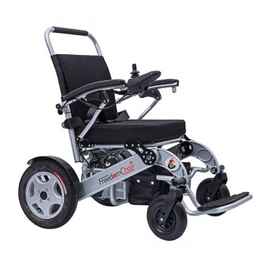 Freedom Chair A06L Electric Wheelchair