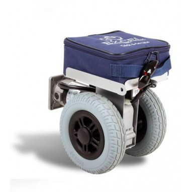 Excel Click and Go Lite Wheelchair Powerpack