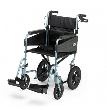 Days Healthcare Escape Lite Transit Wheelchair