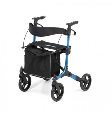 Days Pulse Rollator