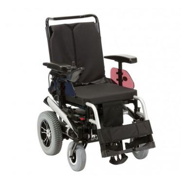 Days Volt Electric Wheelchair