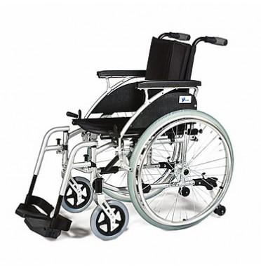 Link Lightweight Wheelchair