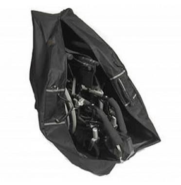 Wheelchair Storage & transit Bag