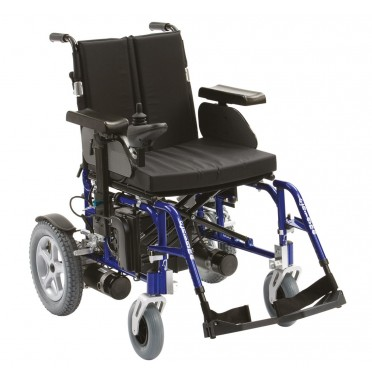 Drive Energi Electric Wheelchair
