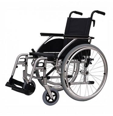 Excel G3 Lightweight manual Wheelchair