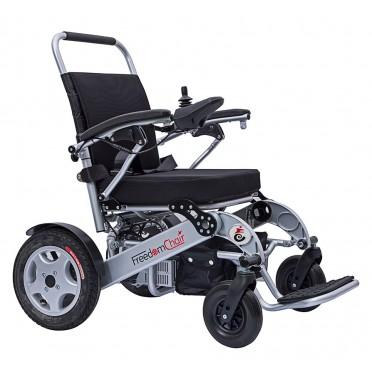Freedom Chair A08L Powerchair
