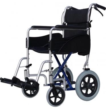 Excel Globetraveller Transit Wheelchair