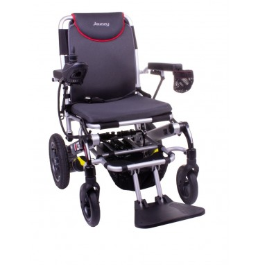 iGO+ Power Chair