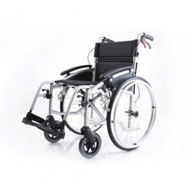Karma Moblity i-Lite Plus Self Propelled Wheelchair