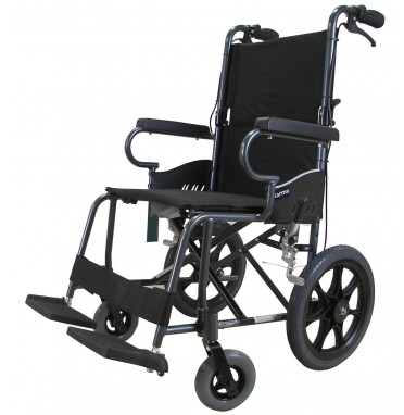 Karma Dove Compact Transit Wheelchair