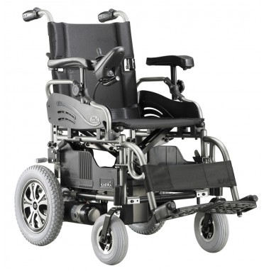 Karma Falcon powerchair