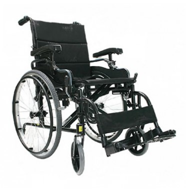 Karma Martin Self Propelled Wheelchair
