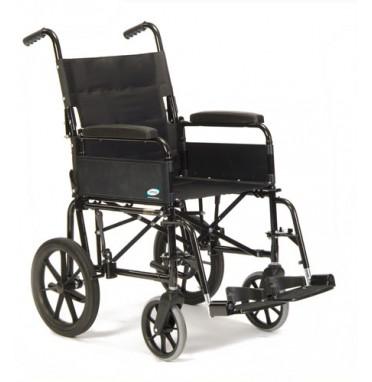Lomax Uni Trasnit Wheelchair