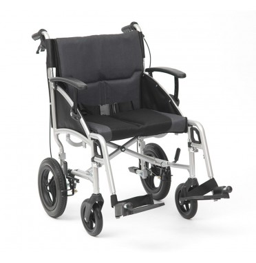 Drive Phantom Transit Wheelchair