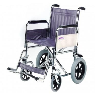 Roma 1430 Transit Wheelchair