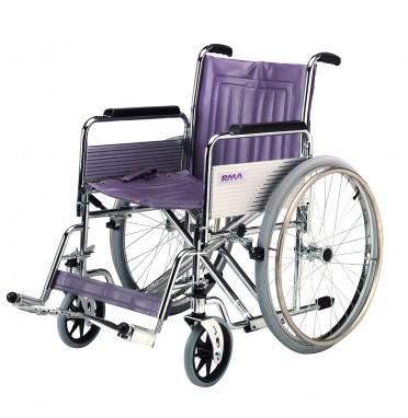 Roma 1472X HD Self Propel Wheelchair