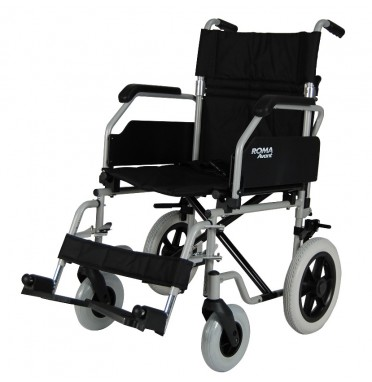 Roma Avant Transit Wheelchair