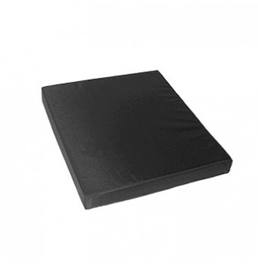 Vinyl Wheelchair Seat Cushion