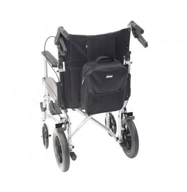 Whelchair bag
