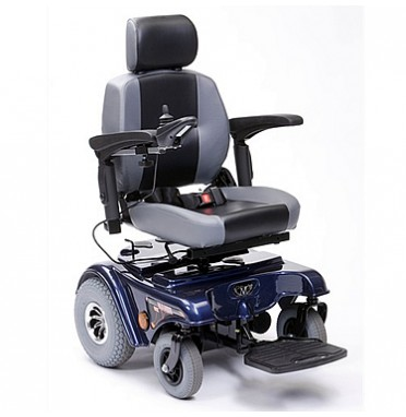 Drive Sunfire General Bariatric Powerchair