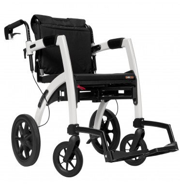Topro Rollz Motion Rollator with free delivery