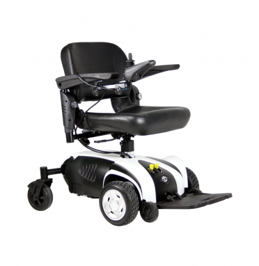 Travelux Venture Electric Wheelchair