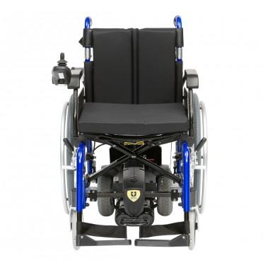 U Drive Powerstroll Twin Wheel Power Pack