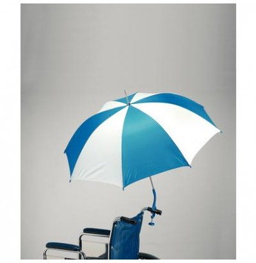 Wheelchair Umbrella Parasol