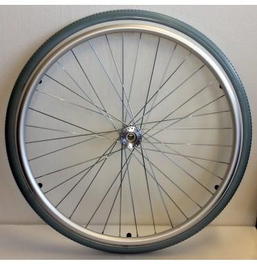Self Propel Wheelchair Replacement Wheel