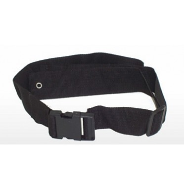 ZTS-301 Wheelchair Seat Belt