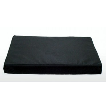 ZTS-301 Wheelchair Seat Cushion
