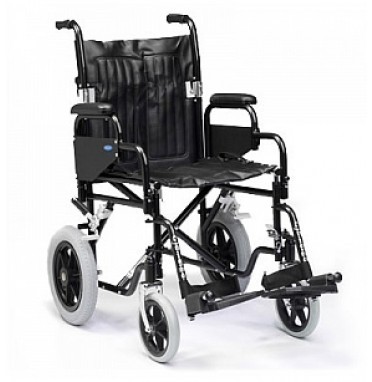Enigma S3 Wheelchair