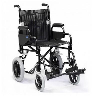 Enigma S3 Wheelchair