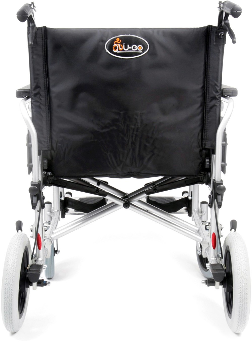 esteem heavy duty bariatric transit wheelchair at low prices  uk wheelchairs