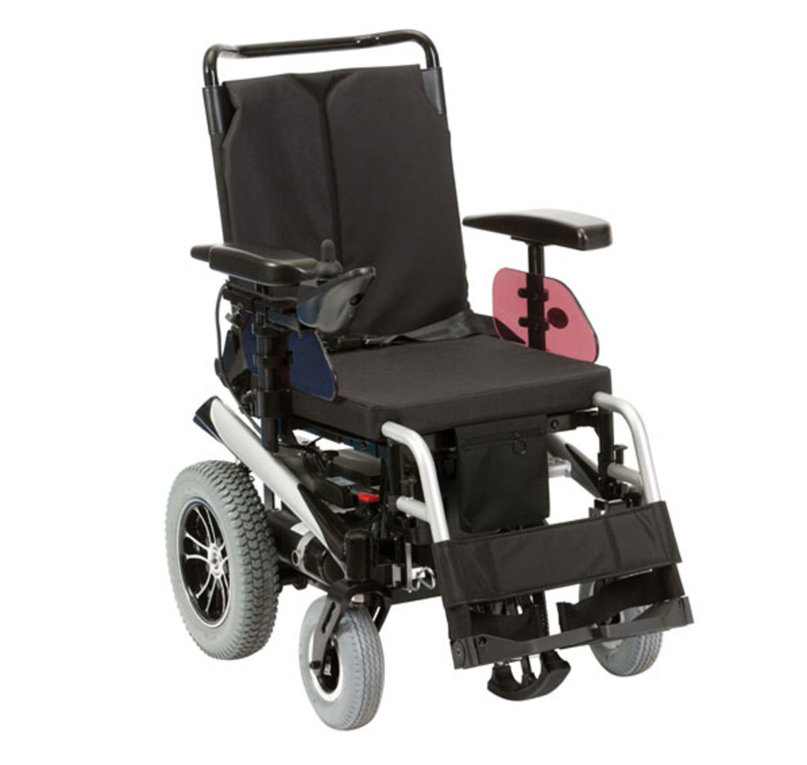 Days volt electric wheelchair at low prices uk wheelchairs for Cost of motorized wheelchair