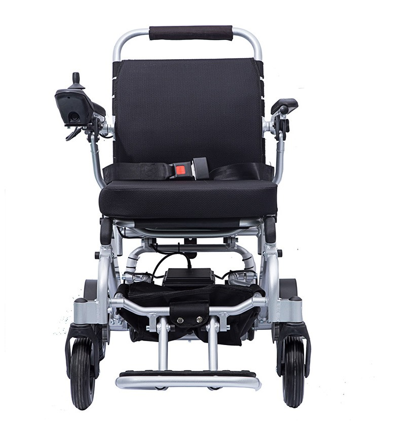 Freedom chair a06 electric wheelchair at low prices uk for Cost of motorized wheelchair