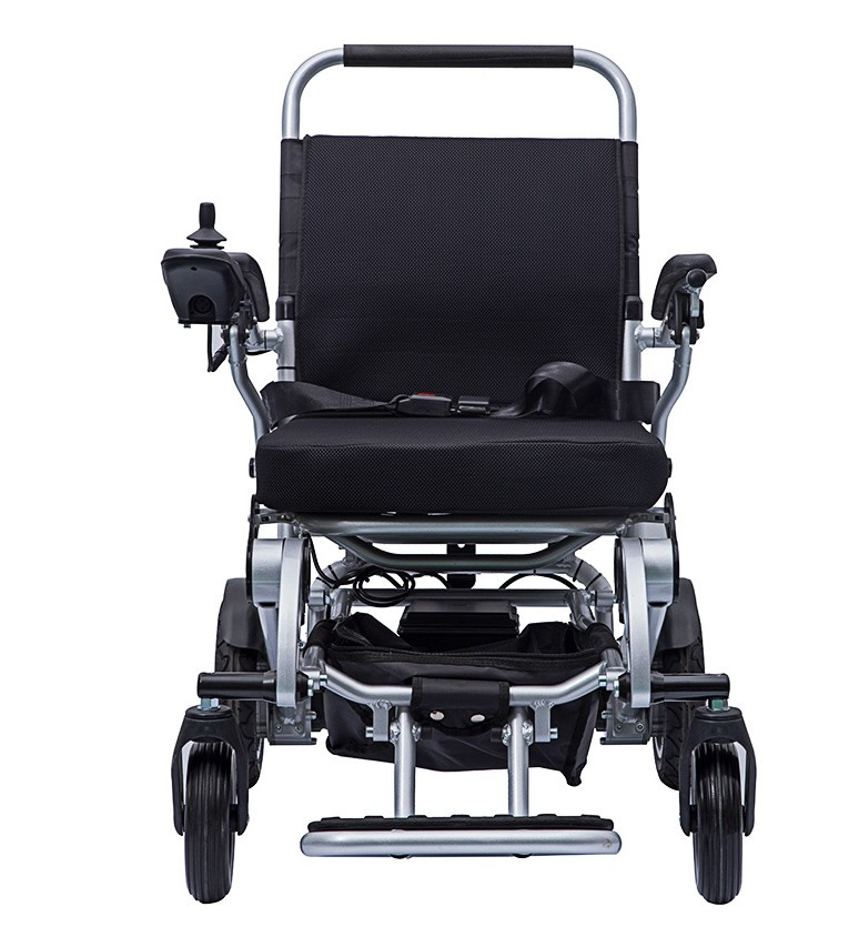 Freedom chair a08 electric wheelchair at low prices uk for Cost of motorized wheelchair