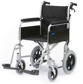 Medicare Enigma Transit Wheelchair Uk Wheelchairs