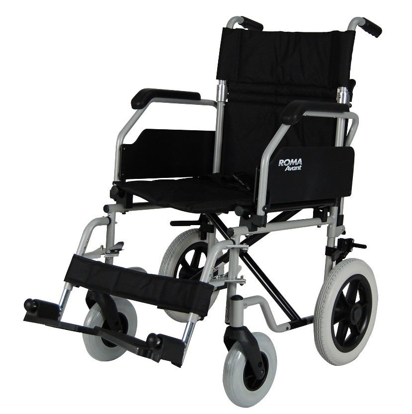 roma avant car transit wheelchair low prices uk wheelchairs