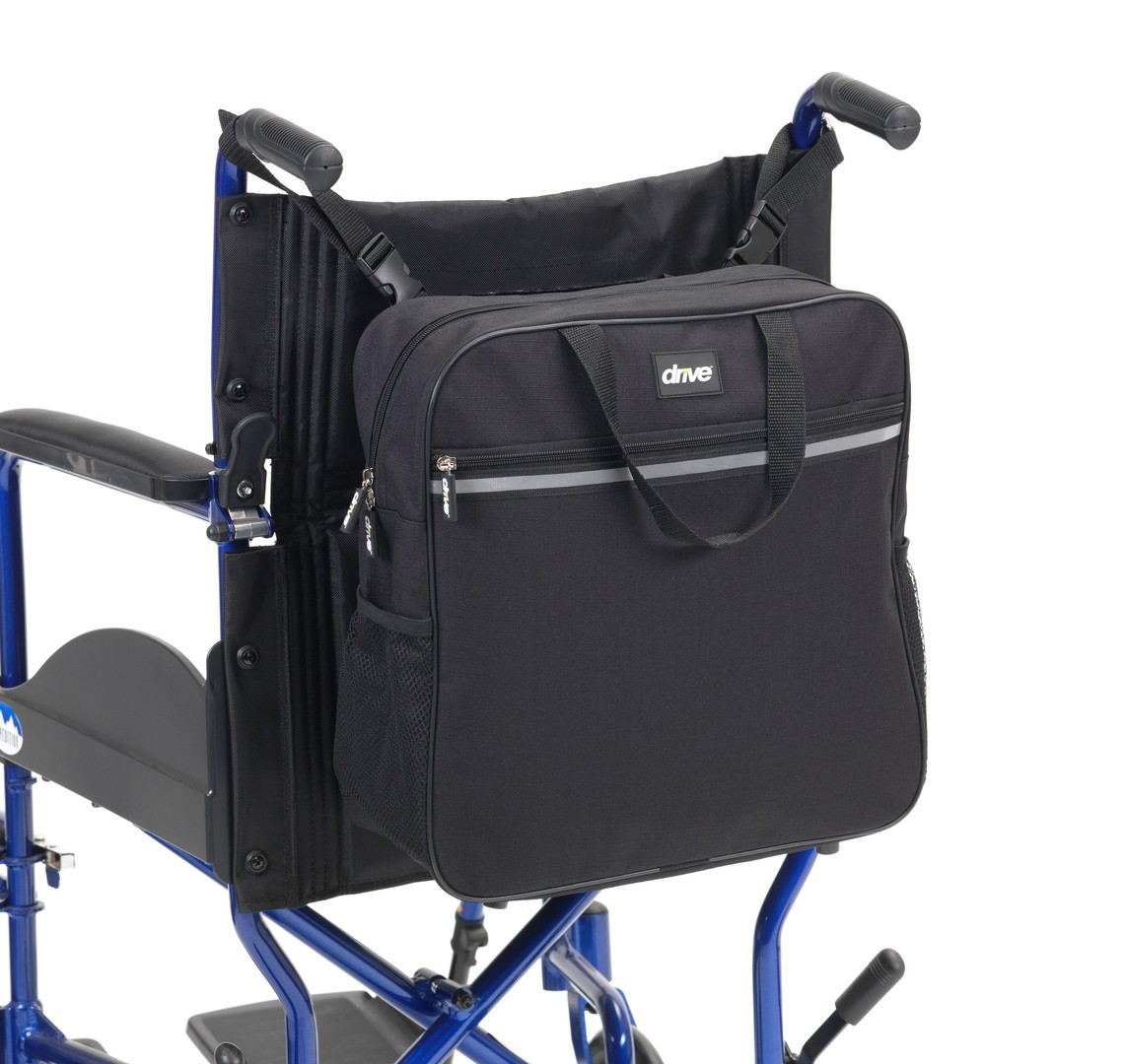 Wheelchair Backpack Shopping Bag Low Prices Uk Wheelchairs