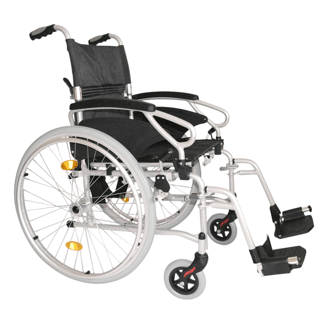 esteem eclipse ultra lightweight self propelled wheelchair. Black Bedroom Furniture Sets. Home Design Ideas