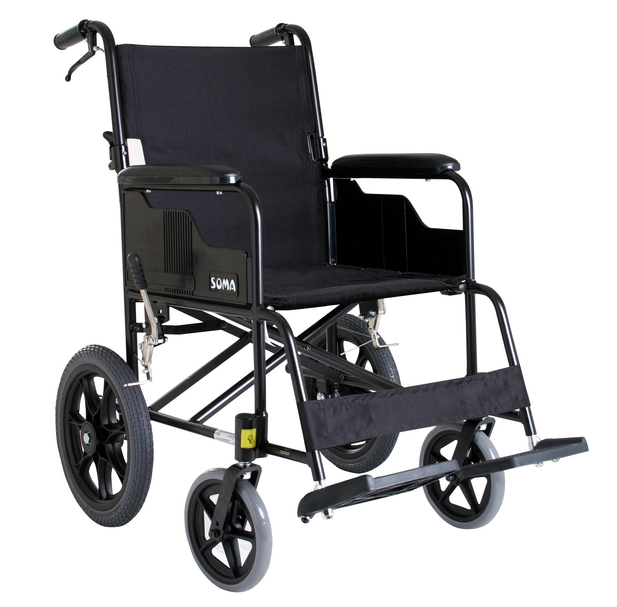 Karma Sparrow Transit Wheelchair Cheap With Price Match Promise UK