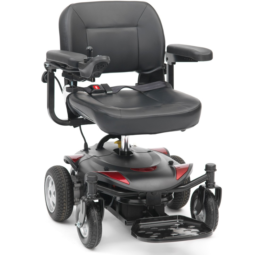 Titan Lte Powerchair At Low Prices Uk Wheelchairs
