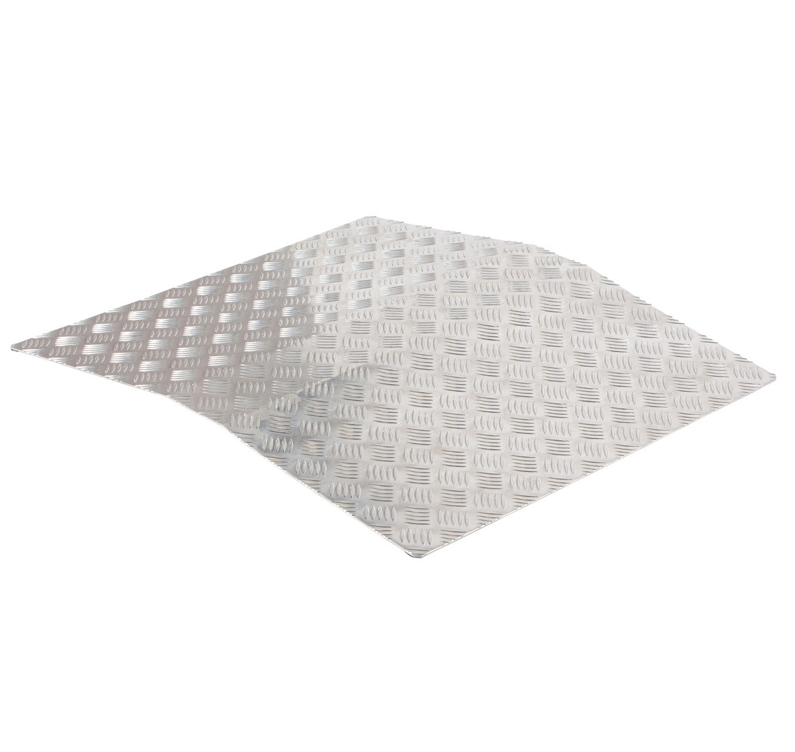 threshold ramps for wheelchairs at low prices uk wheelchairs
