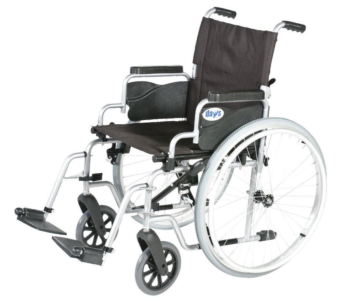 whirl lightweight self propelled wheelchair uk wheelchairs