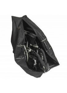 Deluxe wheelchair Storage Bag