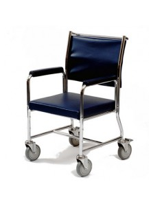 Roma 1175/4BC Transit Wheelchair