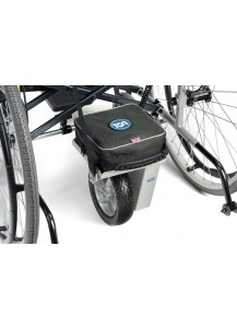 TGA Wheelchair Power Pack